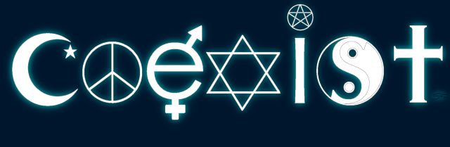 coexist_by_chima.png