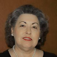 Linda Tillis