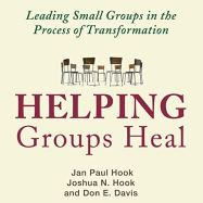 Helping Small Groups Heal